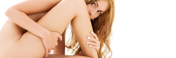 Broncéate cuidando tu piel