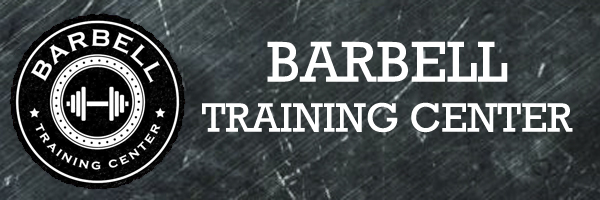 Barbell Training Center