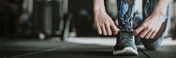 ¿Porqué no funciona tu rutina en el gimnasio?