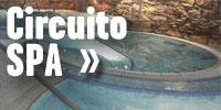 circuito spa