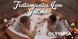 tratamientos love intima