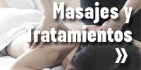 masajes y tratamientosd valencia