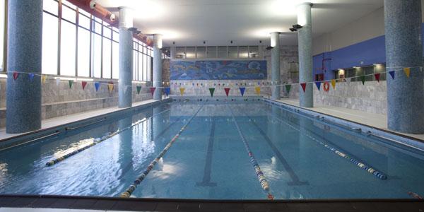 Olympia spa fitness gimnasio spa y belleza en valencia for Piscina marva