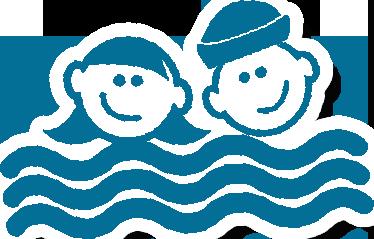 natacion preescolar
