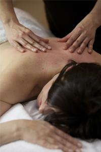 tratamientos corporales hotel olympia